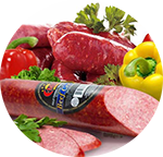 Al Barakah – Fresh  Pure  Halal  Certified Hand Zabiha